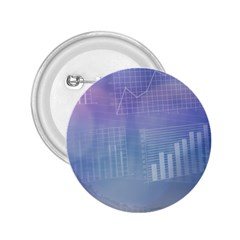Business Background Blue Corporate 2 25  Buttons by Nexatart