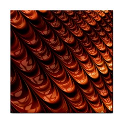 Fractal Mathematics Frax Hd Tile Coasters