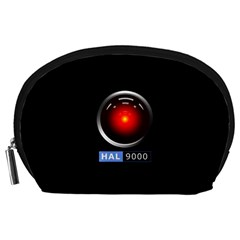 Hal 9000 Accessory Pouches (large)