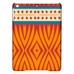 Shapes In Retro Colors Samsung Galaxy Note 3 N9005 Case (black) by LalyLauraFLM