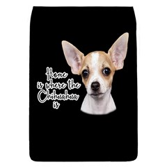 Chihuahua Flap Covers (s)