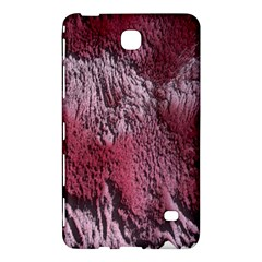 Texture Background Samsung Galaxy Tab 4 (8 ) Hardshell Case