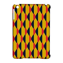 Triangles Pattern Samsung Galaxy S3 S Iii Classic Hardshell Back Case by LalyLauraFLM