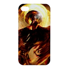 Bidadaro Apple Iphone 4/4s Hardshell Case by BIZITZA