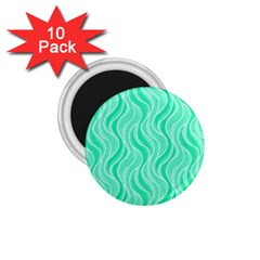 Pattern 1 75  Magnets (10 Pack)