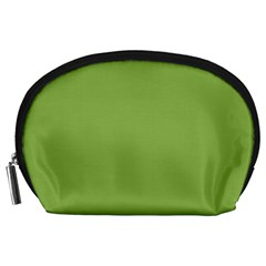 Trendy Basics   Trend Color Greenery Accessory Pouches (large)  by tarastyle