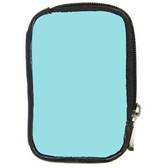 Trendy Basics   Trend Color Island Paradise Compact Camera Cases by tarastyle
