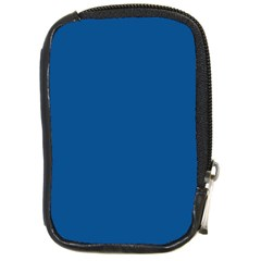 Trendy Basics   Trend Color Lapis Blue Compact Camera Cases by tarastyle