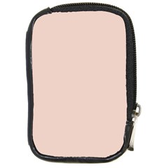 Trendy Basics   Trend Color Pale Dogwood Compact Camera Cases by tarastyle
