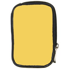 Trendy Basics   Trend Color Primerose Yellow Compact Camera Cases by tarastyle