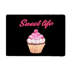 Sweet Life Ipad Mini 2 Flip Cases by Valentinaart