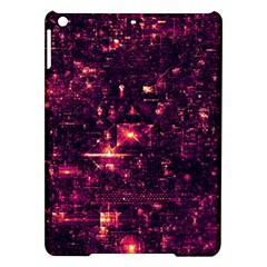/r/place Ipad Air Hardshell Cases by rplace