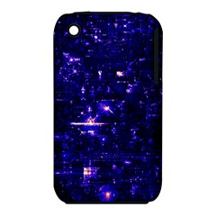 /r/place Indigo Iphone 3s/3gs by rplace