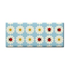 Ladybugs Pattern Cosmetic Storage Cases