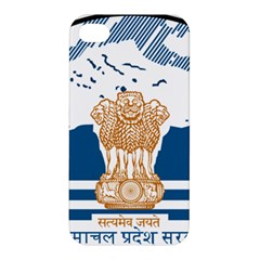 Seal Of Indian Sate Of Himachal Pradesh Apple Iphone 4/4s Hardshell Case by abbeyz71