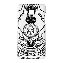Seal Of Indian State Of Kerala  Samsung Galaxy A5 Hardshell Case  by abbeyz71