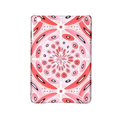 Geometric Harmony Ipad Mini 2 Hardshell Cases by linceazul