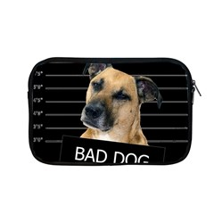 Bed Dog Apple Macbook Pro 13  Zipper Case