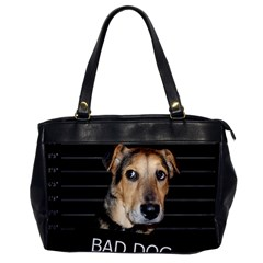 Bed Dog Office Handbags