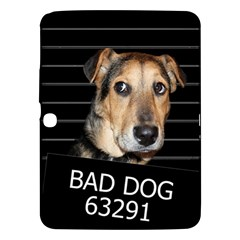 Bed Dog Samsung Galaxy Tab 3 (10 1 ) P5200 Hardshell Case
