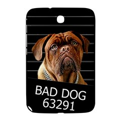 Bed Dog Samsung Galaxy Note 8 0 N5100 Hardshell Case