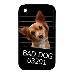 Bad Dog Iphone 3s/3gs