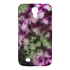 Purple Green Paint Texture    Sony Xperia Sp (m35h) Hardshell Case by LalyLauraFLM