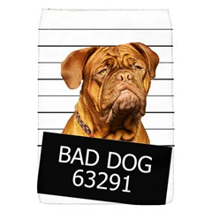 Bad Dog Flap Covers (s)