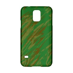 Brown Green Texture       Nokia Lumia 625 Hardshell Case by LalyLauraFLM