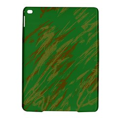 Brown Green Texture       Samsung Galaxy Note 4 Hardshell Case by LalyLauraFLM