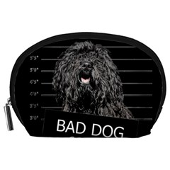 Bad Dog Accessory Pouches (large)