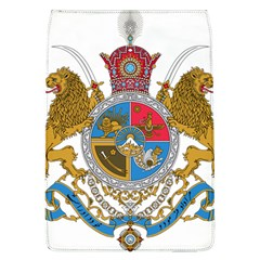 Sovereign Coat Of Arms Of Iran (order Of Pahlavi), 1932 1979 Flap Covers (l)  by abbeyz71