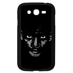 Wild Child  Samsung Galaxy Grand Duos I9082 Case (black)