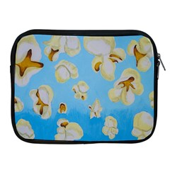 Air Popped Apple Ipad 2/3/4 Zipper Cases by dawnsiegler