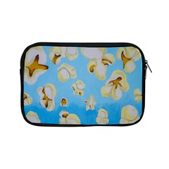 Air Popped Apple Ipad Mini Zipper Cases by dawnsiegler