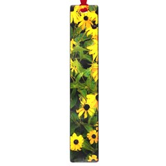 Walking Through Sunshine Large Book Marks by dawnsiegler