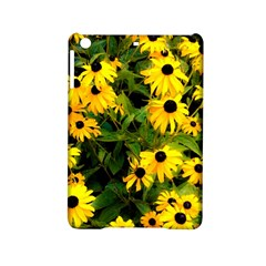 Walking Through Sunshine Ipad Mini 2 Hardshell Cases by dawnsiegler