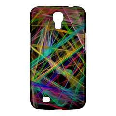 Colorful Laser Lights       Sony Xperia Sp (m35h) Hardshell Case by LalyLauraFLM