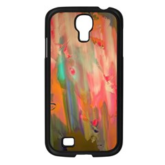 Painting        Sony Xperia V Hardshell Case by LalyLauraFLM