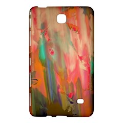 Painting        Sony Xperia Z3 Hardshell Case by LalyLauraFLM