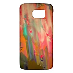 Painting        Htc One M9 Hardshell Case by LalyLauraFLM