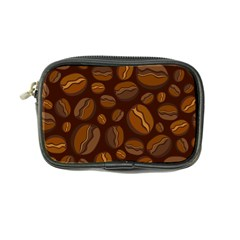 Coffee Beans Coin Purse