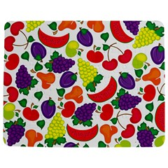Fruite Watermelon Jigsaw Puzzle Photo Stand (rectangular) by Mariart