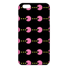 Wallpaper Pacman Texture Bright Surface Iphone 6 Plus/6s Plus Tpu Case by Mariart