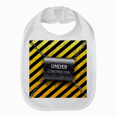 Under Construction Sign Iron Line Black Yellow Cross Amazon Fire Phone by Mariart