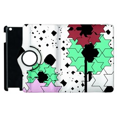 Star Flowers       Samsung Galaxy S Iii Classic Hardshell Case (pc+silicone) by LalyLauraFLM