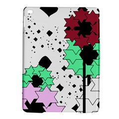 Star Flowers       Samsung Galaxy Note 4 Hardshell Case by LalyLauraFLM