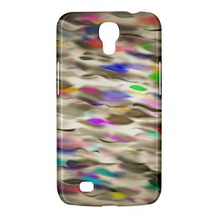 Colorful Watercolors     Sony Xperia Sp (m35h) Hardshell Case by LalyLauraFLM