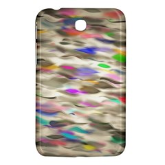 Colorful Watercolors     Nokia Lumia 925 Hardshell Case by LalyLauraFLM