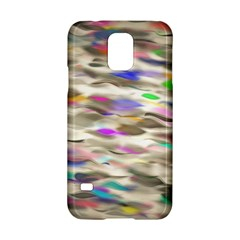 Colorful Watercolors     Nokia Lumia 625 Hardshell Case by LalyLauraFLM